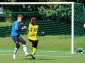 Tallinna FC Infonet - Viljandi JK Tulevik (ENMV)(99)(01.08.15)-68