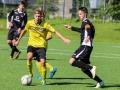 Tallinna FC Infonet - Viljandi JK Tulevik (ENMV)(99)(01.08.15)-69