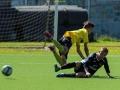 Tallinna FC Infonet - Viljandi JK Tulevik (ENMV)(99)(01.08.15)-7