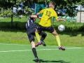 Tallinna FC Infonet - Viljandi JK Tulevik (ENMV)(99)(01.08.15)-70