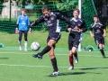 Tallinna FC Infonet - Viljandi JK Tulevik (ENMV)(99)(01.08.15)-71