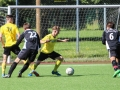 Tallinna FC Infonet - Viljandi JK Tulevik (ENMV)(99)(01.08.15)-72