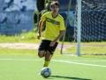 Tallinna FC Infonet - Viljandi JK Tulevik (ENMV)(99)(01.08.15)-73