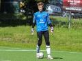 Tallinna FC Infonet - Viljandi JK Tulevik (ENMV)(99)(01.08.15)-74
