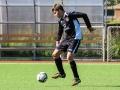 Tallinna FC Infonet - Viljandi JK Tulevik (ENMV)(99)(01.08.15)-75