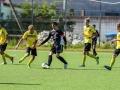 Tallinna FC Infonet - Viljandi JK Tulevik (ENMV)(99)(01.08.15)-76