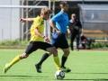 Tallinna FC Infonet - Viljandi JK Tulevik (ENMV)(99)(01.08.15)-77