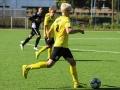 Tallinna FC Infonet - Viljandi JK Tulevik (ENMV)(99)(01.08.15)-78