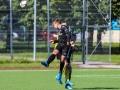 Tallinna FC Infonet - Viljandi JK Tulevik (ENMV)(99)(01.08.15)-79
