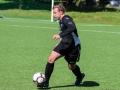 Tallinna FC Infonet - Viljandi JK Tulevik (ENMV)(99)(01.08.15)-80