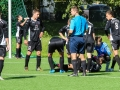 Tallinna FC Infonet - Viljandi JK Tulevik (ENMV)(99)(01.08.15)-83