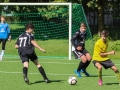 Tallinna FC Infonet - Viljandi JK Tulevik (ENMV)(99)(01.08.15)-84