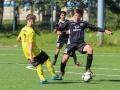 Tallinna FC Infonet - Viljandi JK Tulevik (ENMV)(99)(01.08.15)-85