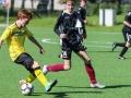 Tallinna FC Infonet - Viljandi JK Tulevik (ENMV)(99)(01.08.15)-86