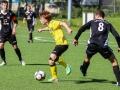 Tallinna FC Infonet - Viljandi JK Tulevik (ENMV)(99)(01.08.15)-87