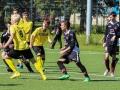 Tallinna FC Infonet - Viljandi JK Tulevik (ENMV)(99)(01.08.15)-88