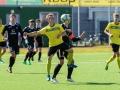 Tallinna FC Infonet - Viljandi JK Tulevik (ENMV)(99)(01.08.15)-9