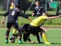 Tallinna FC Infonet - Viljandi JK Tulevik (ENMV)(99)(01.08.15)-90