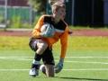 Tallinna FC Infonet - Viljandi JK Tulevik (ENMV)(99)(01.08.15)-91