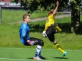Tallinna FC Infonet - Viljandi JK Tulevik (ENMV)(99)(01.08.15)-93