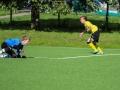 Tallinna FC Infonet - Viljandi JK Tulevik (ENMV)(99)(01.08.15)-95