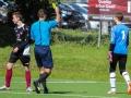 Tallinna FC Infonet - Viljandi JK Tulevik (ENMV)(99)(01.08.15)-96