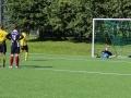 Tallinna FC Infonet - Viljandi JK Tulevik (ENMV)(99)(01.08.15)-97