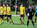 Tallinna FC Infonet - Viljandi JK Tulevik (ENMV)(99)(01.08.15)-98