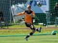 Tallinna FC Infonet - Viljandi JK Tulevik (ENMV)(99)(01.08.15)-99
