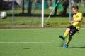 Tallinna FC Infonet - Viljandi JK Tulevik (ENMV) (01.08.15)