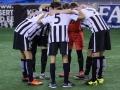 Tallinna FC Infonet'00 - Tallinna JK Legion IMG_0369