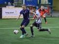 Tallinna FC Infonet'00 - Tallinna JK Legion IMG_0377
