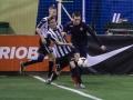 Tallinna FC Infonet'00 - Tallinna JK Legion IMG_0379