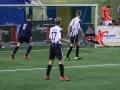 Tallinna FC Infonet'00 - Tallinna JK Legion IMG_0390