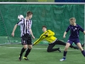Tallinna FC Infonet'00 - Tallinna JK Legion IMG_0395