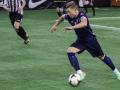 Tallinna FC Infonet'00 - Tallinna JK Legion IMG_0399