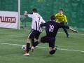Tallinna FC Infonet'00 - Tallinna JK Legion IMG_0407