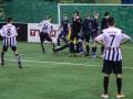 Tallinna FC Infonet'00 - Tallinna JK Legion IMG_0410