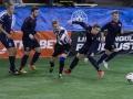Tallinna FC Infonet'00 - Tallinna JK Legion IMG_0420
