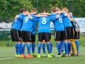 Tallinna FC Levadia - Eesti U-15 (U-17)(02.06.15)