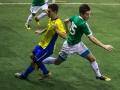 Tallinna FC Levadia - FC Kuressaare-3033
