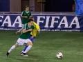 Tallinna FC Levadia - FC Kuressaare-3037