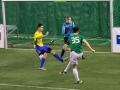 Tallinna FC Levadia - FC Kuressaare-3047