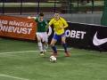 Tallinna FC Levadia - FC Kuressaare-3051