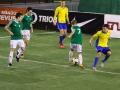 Tallinna FC Levadia - FC Kuressaare-3053