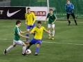Tallinna FC Levadia - FC Kuressaare-3057