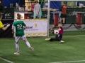 Tallinna FC Levadia - FC Kuressaare-3069