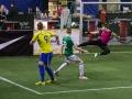 Tallinna FC Levadia - FC Kuressaare-3072