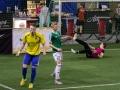 Tallinna FC Levadia - FC Kuressaare-3074