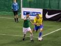 Tallinna FC Levadia - FC Kuressaare-3076